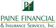 Paine Financial & Insurance Services